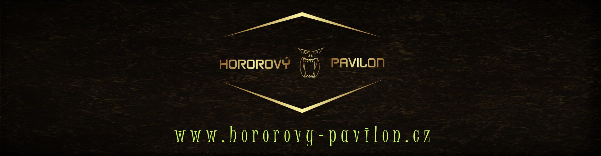 www.hororovy-pavilon.cz
